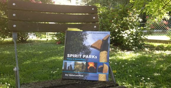 Spirit Parks_fertig_2