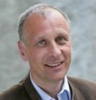 Sieghard Preis