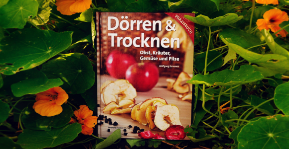 Dörren & Trocknen