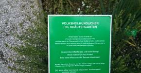 Jesuitengarten