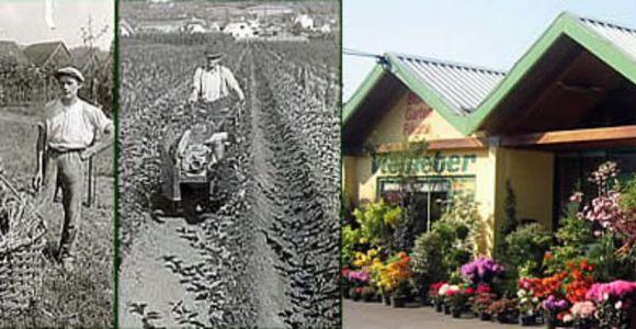 Gartengestaltung Viellieber, (c) Viellieber KG