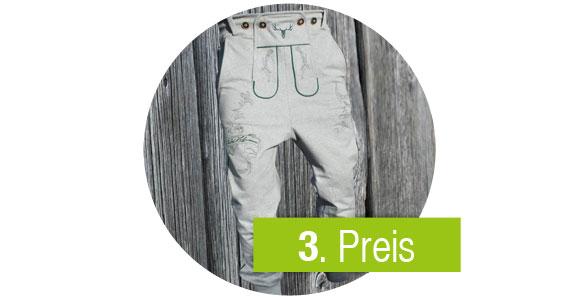 3te-preis