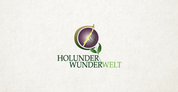 logo-holunder-wunder-welt