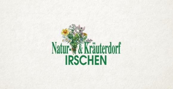 logo-irschen