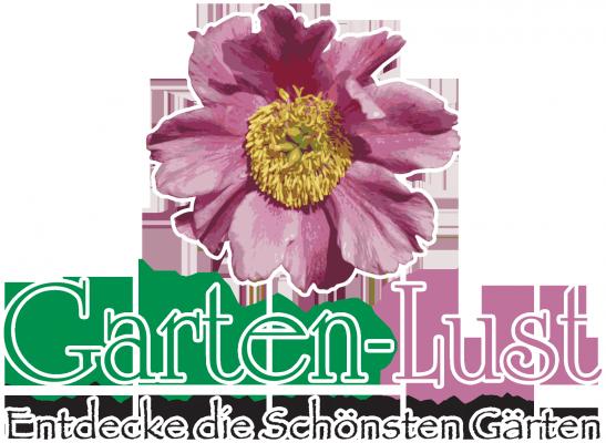 Garten-Lust