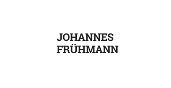 logo-fruhmann