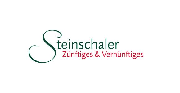 logo-steinschaler