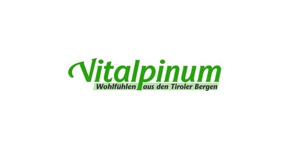 logo-vitalpinum