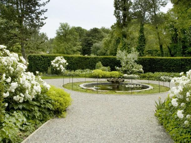 Schlosspark Eggenberg