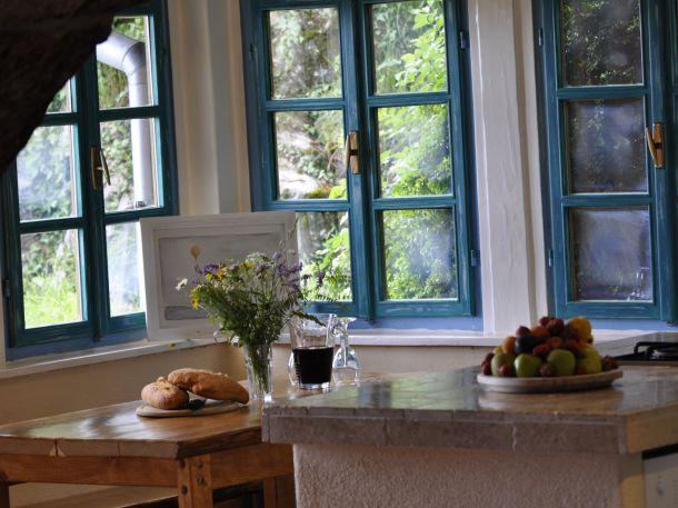 Ried´s Istria Resort