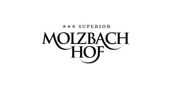 logo-molzbachhof