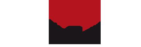 logo-schlosshof