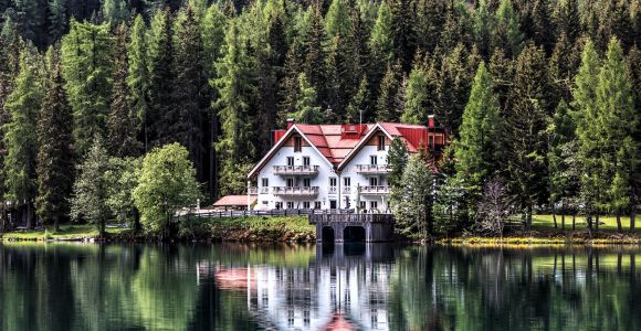 Photo by Eberhard Grossgasteiger on pexels.com