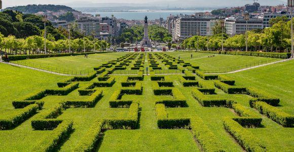 Lissabon, Sally Wilson by pixabay.com